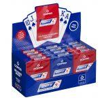 Copag EPT European Poker Tour | Art.-Nr.: 107886128
