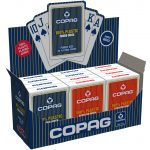 Copag Poker PVC Jumbo Face | Art.-Nr.: 104001348