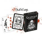 Grimaud Death Game Poker | Art.-Nr.: 106514924