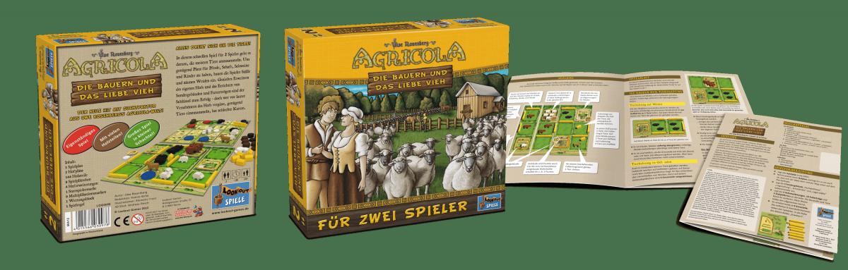 Lookout-Spiele-Agricola-2-Spielerversion