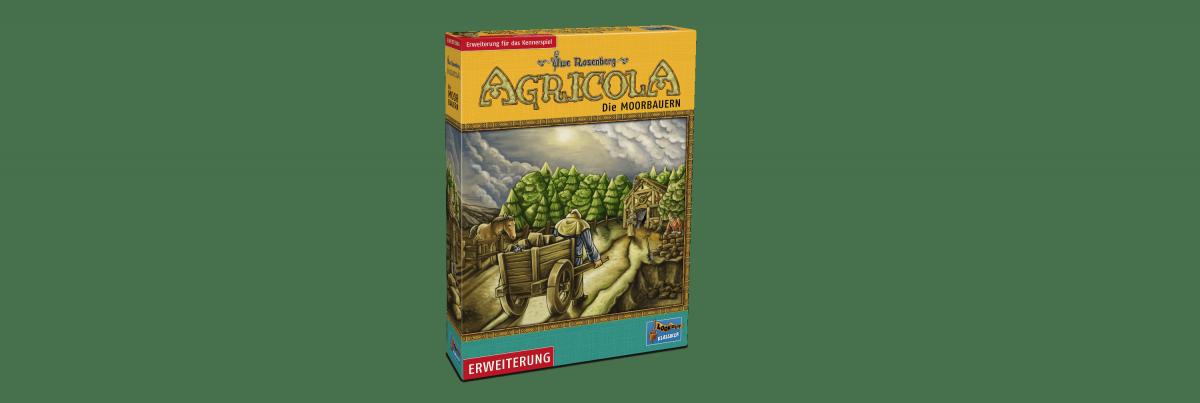 Lookout-Spiele-Agricola-Erweiterung-Die-Moorbauern