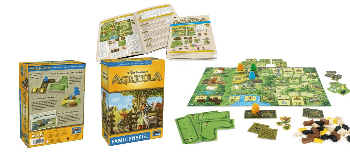 Lookout-Spiele-Agricola-Familienspiel