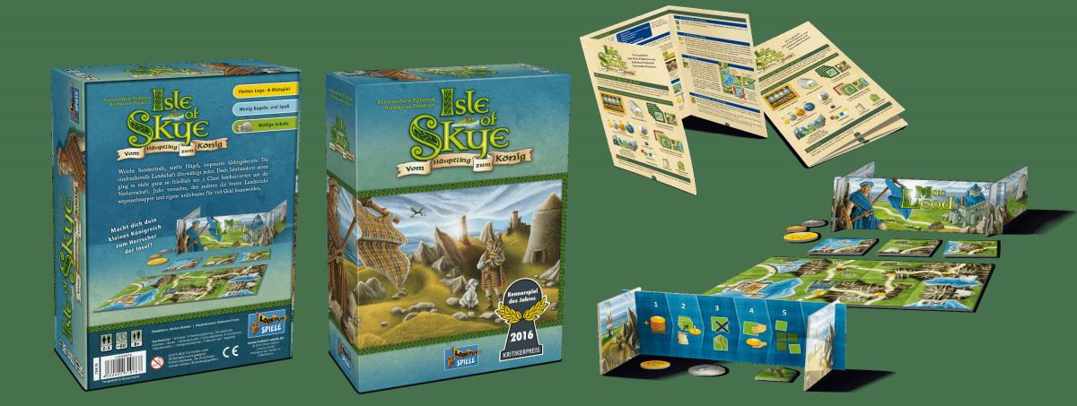 Lookout-Spiele-Isle-of-Skye