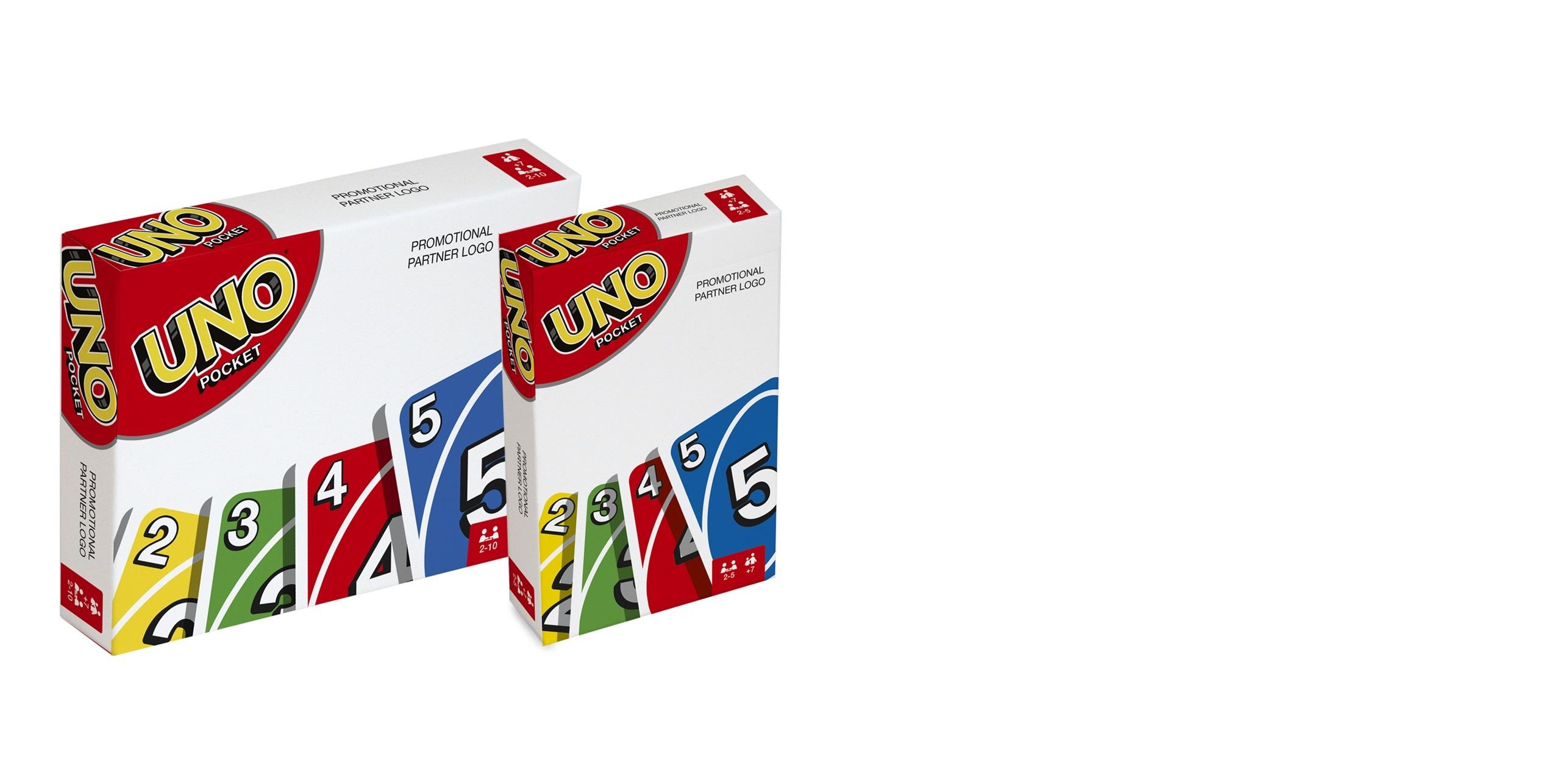 AGM Müller Spielkartenproduzent