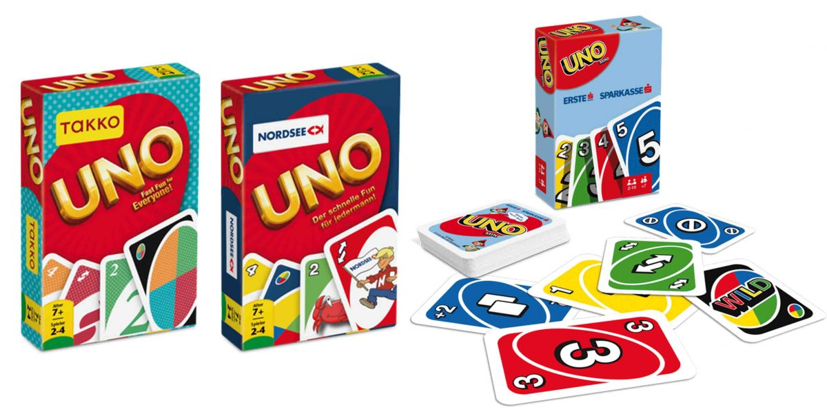 uno_mini_referenzen